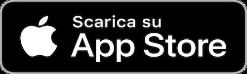Scarica la app di International Radio da Apple App Store