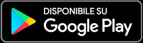 Scarica la app di International Radio da Google Play